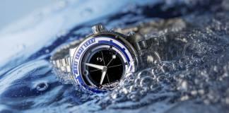 Dive Watches in Depth: A Dive Watch FAQ