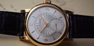Independent Watchmakers and Microbrand Watches with a Promising Future