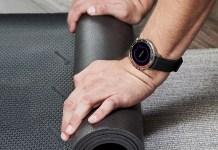 Watch Review: Citizen CZ Smart Smartwatch – 2021 Edition
