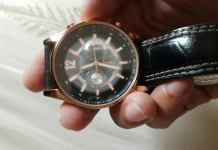 How to Remove Water Condensation From Watch (Without Opening It)