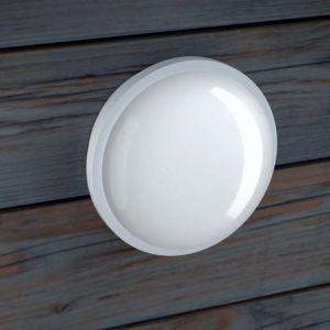 ejemplo selen blanco 15W