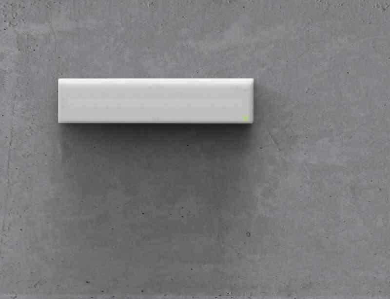 emergencia brick blanca
