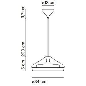 medidas pleat box 36