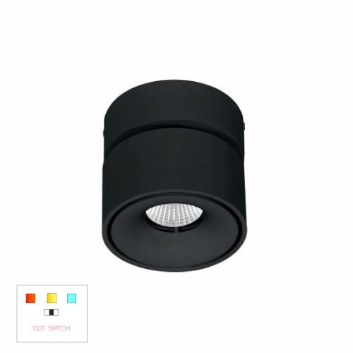 Mini concord 8W negro