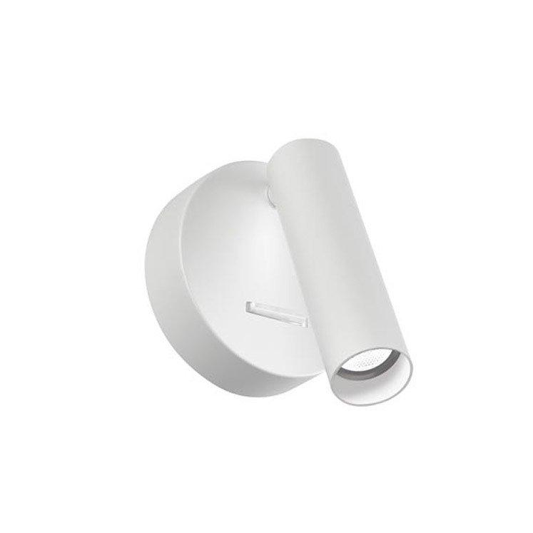 aplique Stylus blanco 3.4W