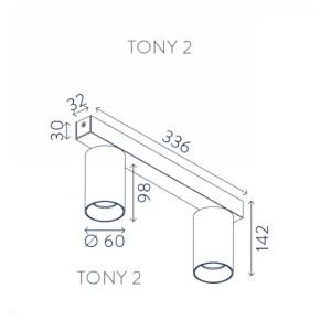 regleta-gu10-tony2-medidas