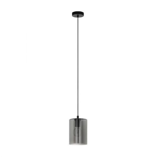 Lámpara de techo Cadaques
