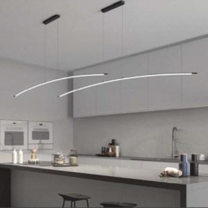 ejemplo Lámpara de techo Rita