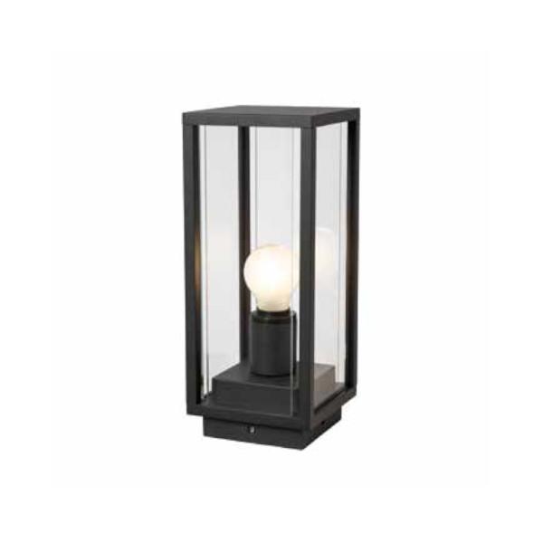 baliza-lantern-ground