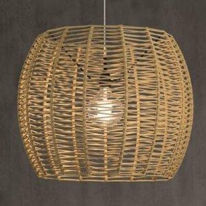 Lámpara Poma 60cm Interior