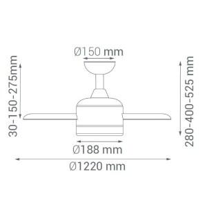 ventilador-baloo-medidas