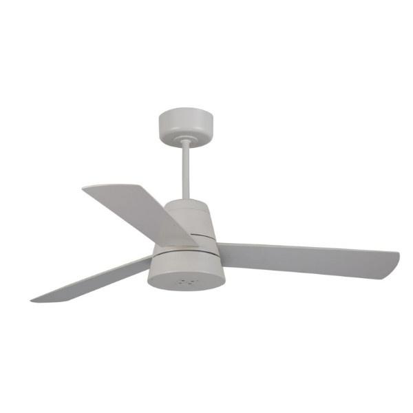 ventilador-mist-gris