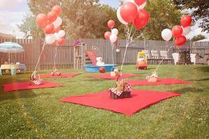 teddy-bear-picnic-balloons