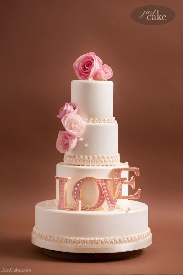 13-wedding-cake