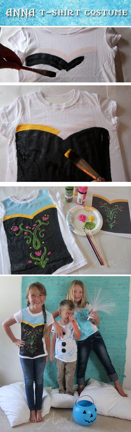 Anna-tshirt-1