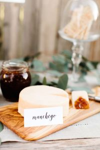 cheese-board-wedding-tomkat-studio