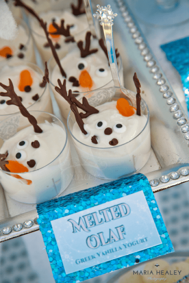 frozen-party-melted-olaf-wm-533x800