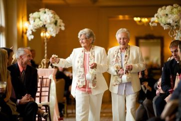 Grandma-Flower-Girls+Lisa-Stoner+E-Events+Jensen-Larson-1024x682