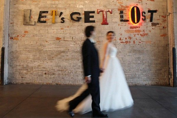 Literature-Inspired-Wedding-at-the-Aria-in-Minneapolis-5-of-27-600x400