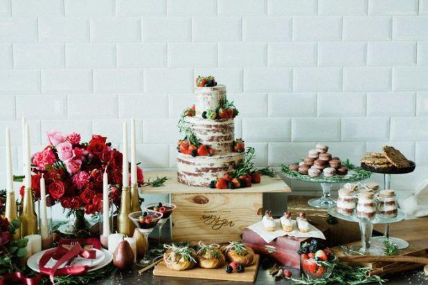 marsala-desserts-trend1-028