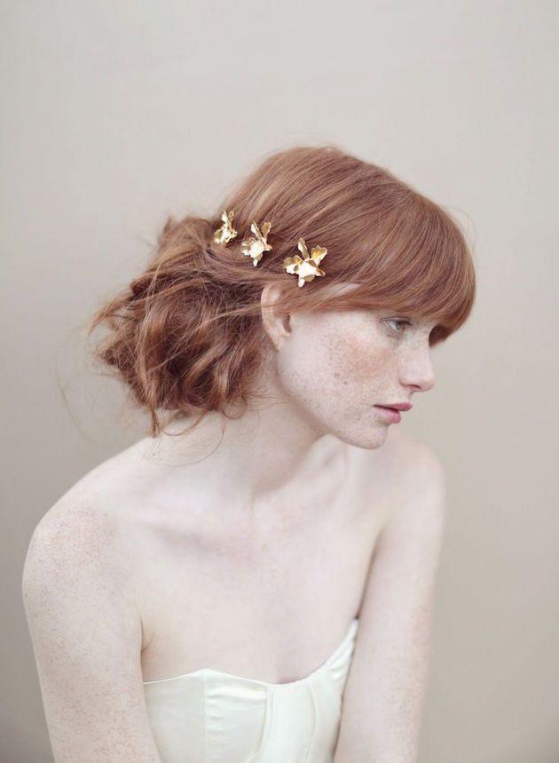 Mini-Hair-Clips-Wedding-Hair-Inspiration-Bridal-Musings-Wedding-Blog-3-630x859