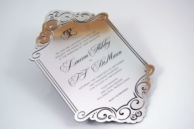 RedBliss+Custom+Diecut+Lasercut+Wedding+Invitation-2
