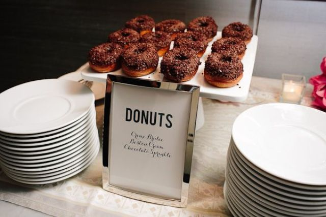 82.-Suisui.David_.Waldorf-Astoria.-Pen-Carlson-Photography.-Sweetchic-Events.-Desserts-Table.-Donuts.