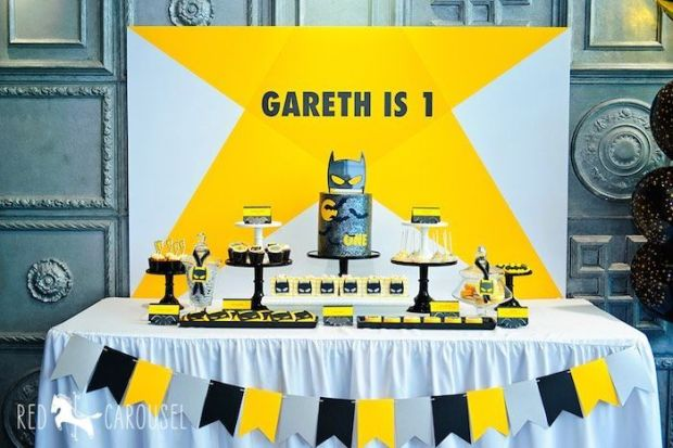 Batboy-Batman-Themed-Birthday-Party-via-Karas-Party-Ideas-KarasPartyIdeas.com1_