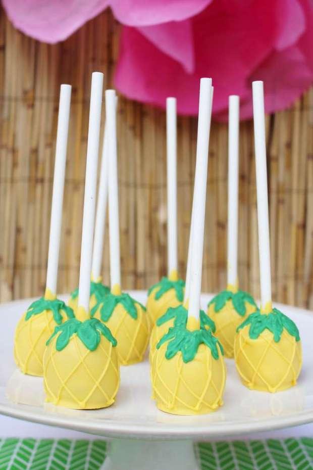 cake_balls