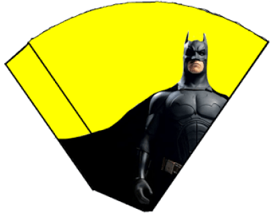 Kit-Batman-imprimir-gratis-ek-013