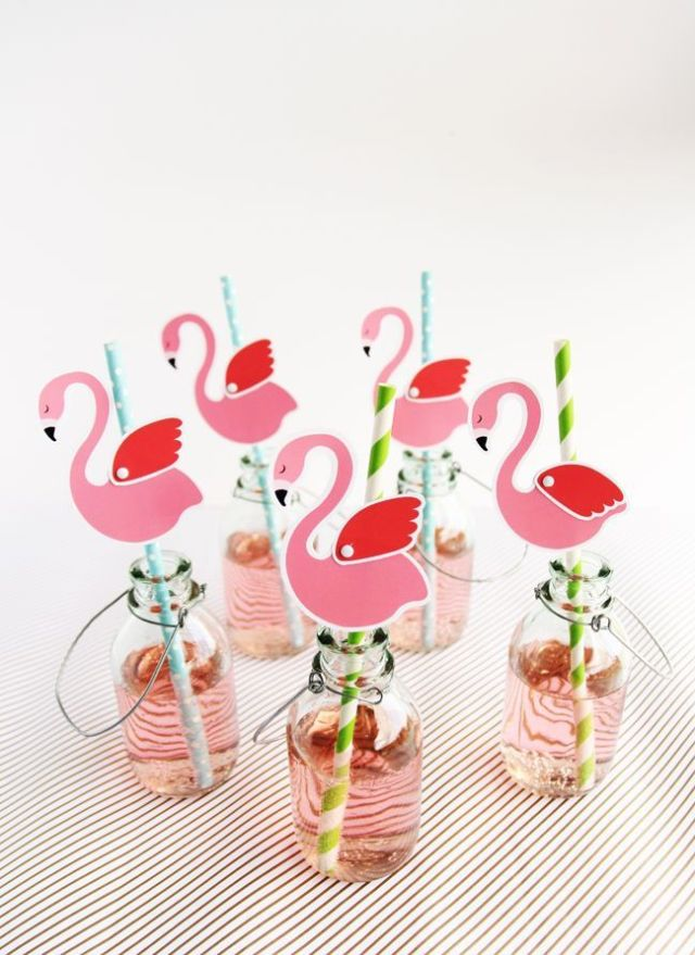pink-flamingo-2
