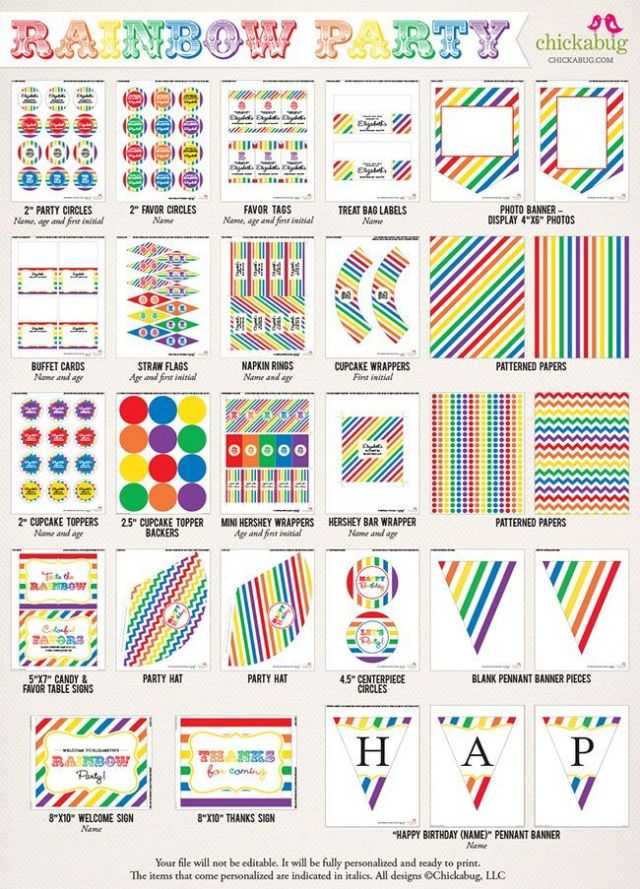rainbow-printables-kit-from-chickabug2