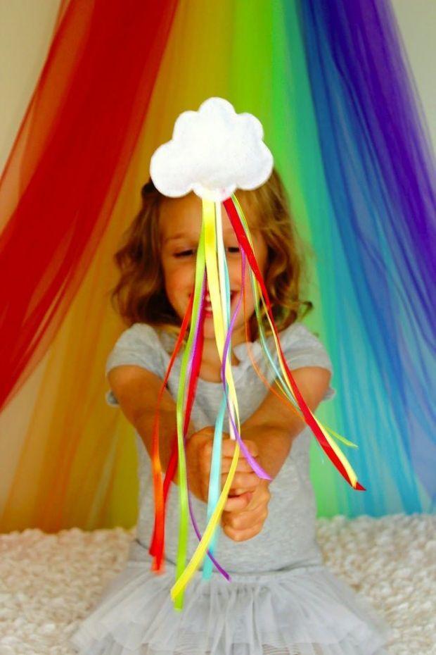 rainbowwands