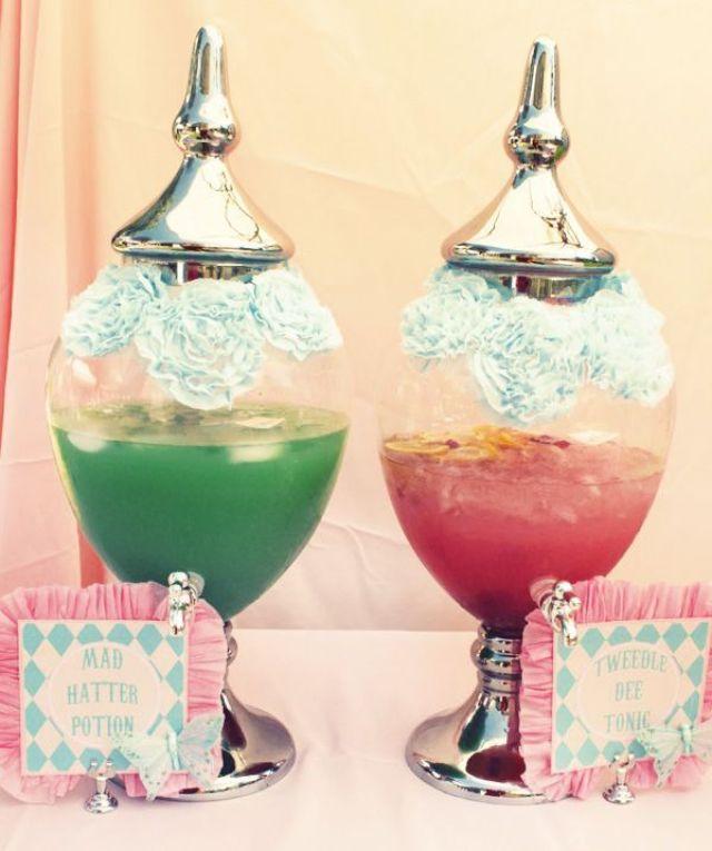 Alice-Tea-Party-Drinks