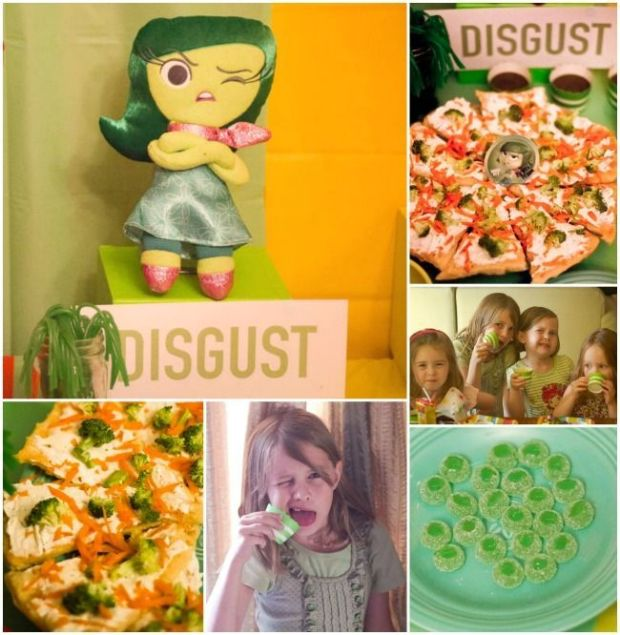 DISGUST-fun-food-INSIDE-OUT-PARTY