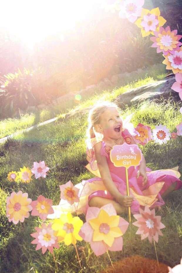 fairy_garden_birthday_girl