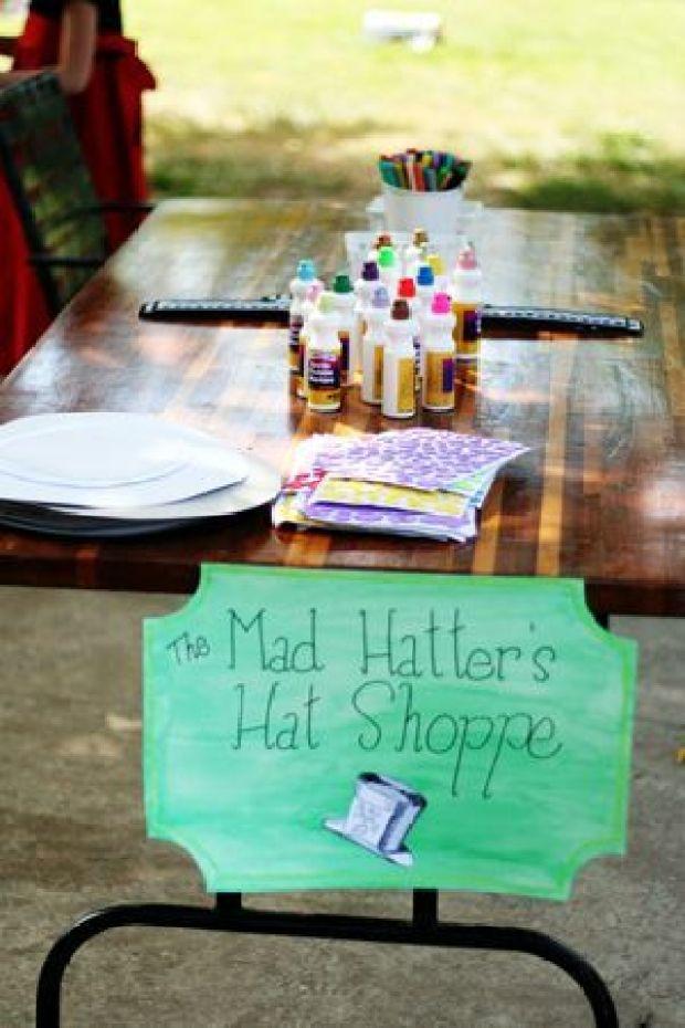 madhatter_shoppe