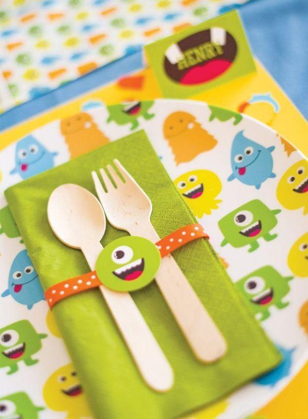 monster-bash-napkin-ring