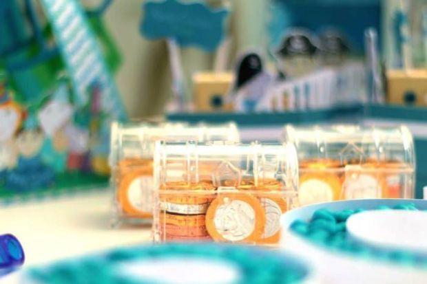 Peppa-Pig-Birthday-Party-via-Karas-Party-Ideas-KarasPartyIdeas.com21
