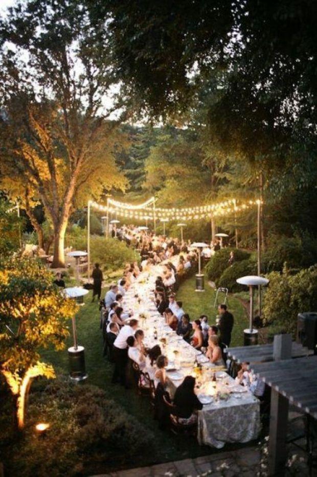 pretty-wedding-15