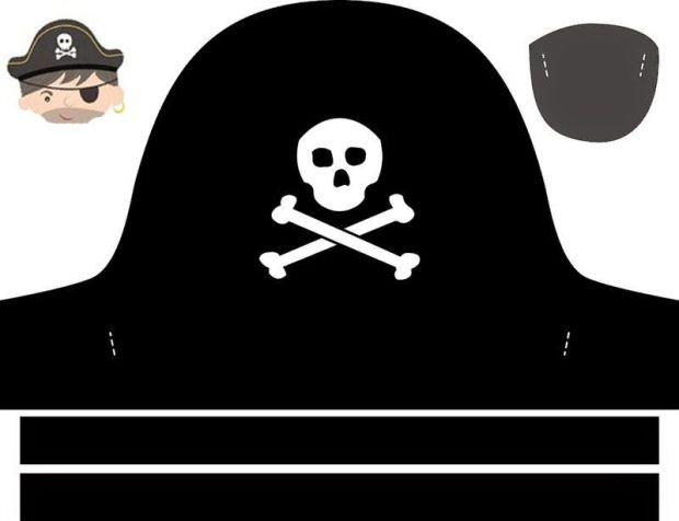 retro-pirates-free-printable-kit-008