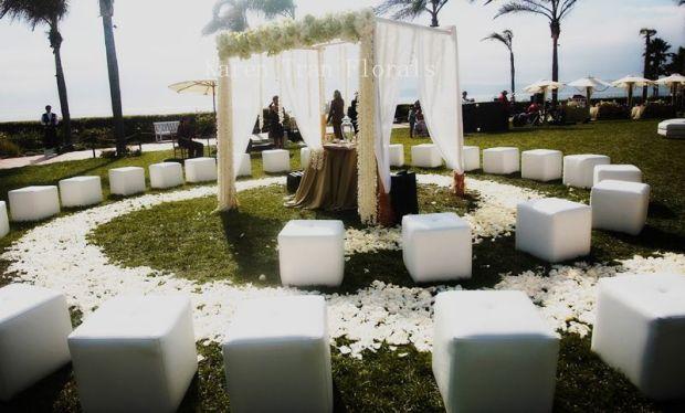 Special-Wedding-Reception-Set-up-2