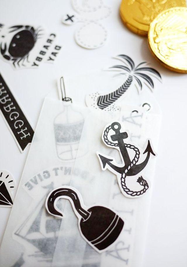 2_temporary_pirate_tattoos