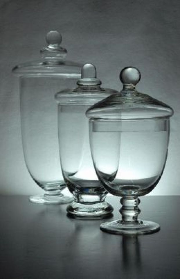 apothecary-jars-set-of-3-glass-10-3-8-8-7-1-2-3_260