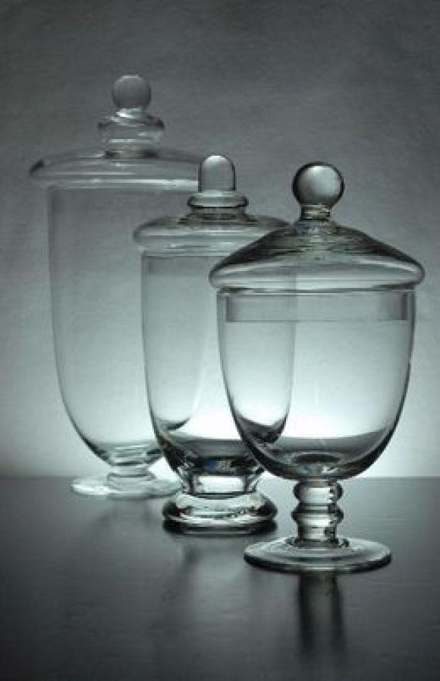 apothecary-jars-set-of-3-glass-10-3-8-8-7-1-2-3_260