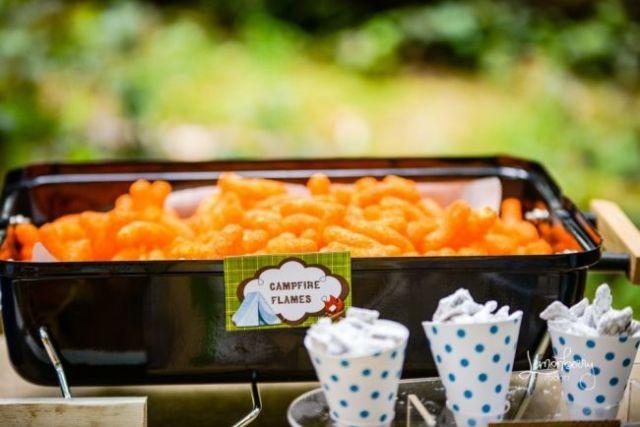 boys-camping-birthday-party-snack-ideas1