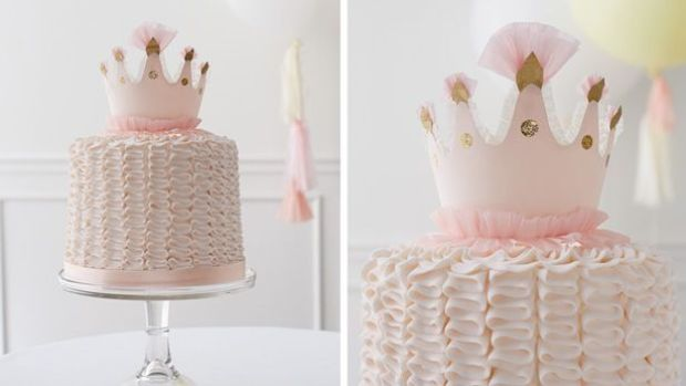 crown-birthday-cake-topper