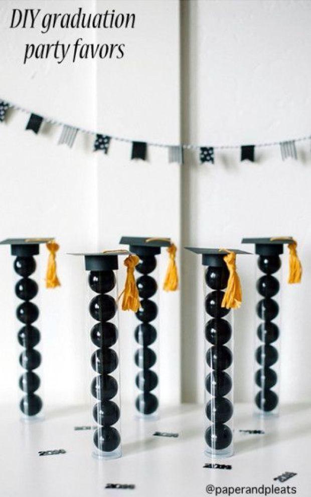 DIY-graduation-party-favors-NoBiggie.net_-406x650
