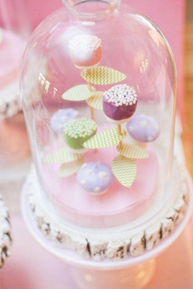 emily-maynard-glam-camping-birthday-party-marshmallows