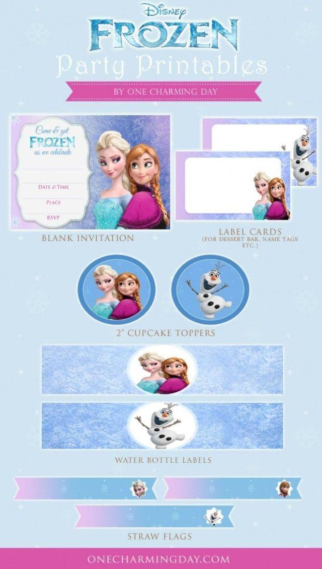 free-frozen-party-printables-620x1093